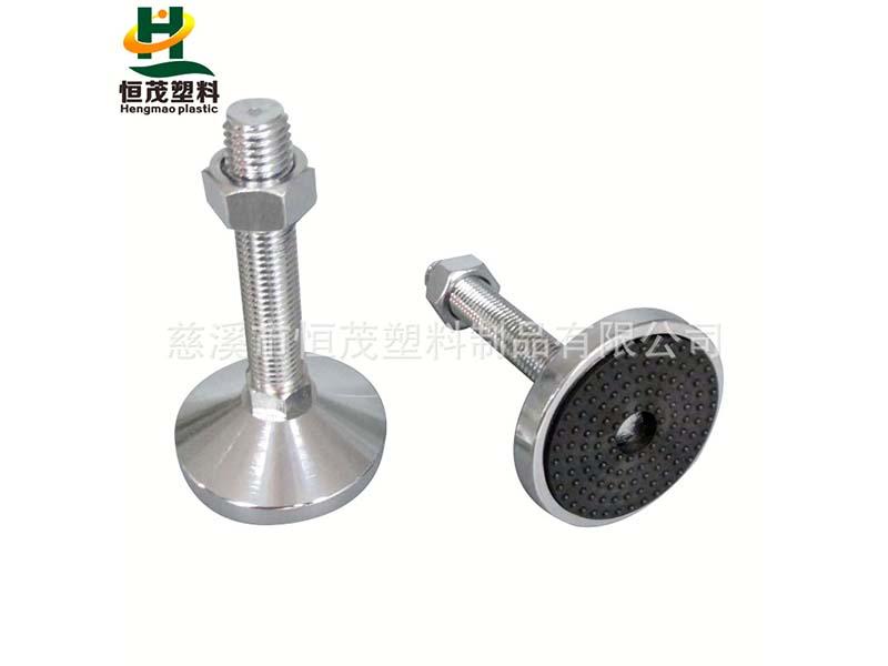 HMC80-M20100镀铬