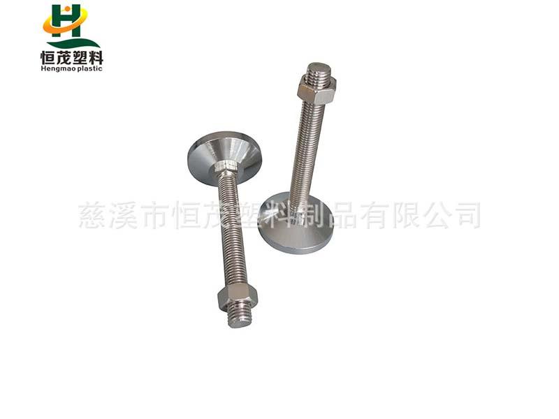 HMC80-M20150