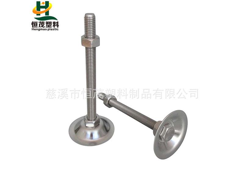 HMF60-M12150不锈钢